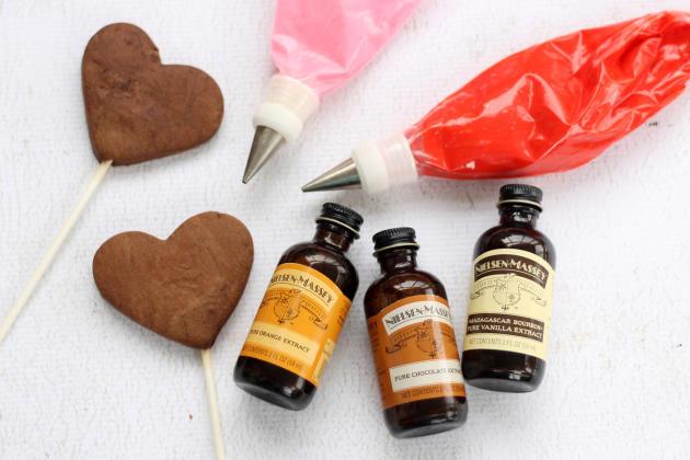 File 1 - Chocolate Sugar Cookie Pops