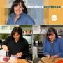 19 Reasons We Love the Barefoot Contessa