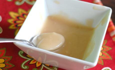 KFC Gravy Recipe