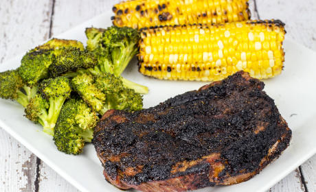 19 Grilling Recipes To Satisfy the Whole Family