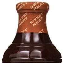 Stubb's Sweet Heat Bar-B-Q Sauce