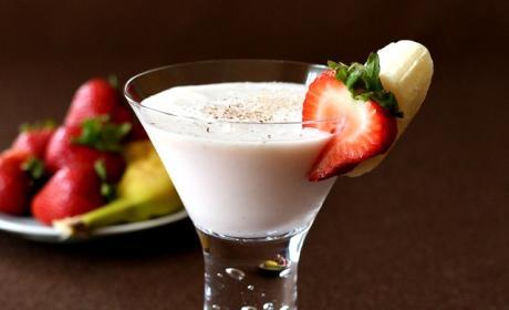 13 Martini Recipes That Would Make James Bond Jealous