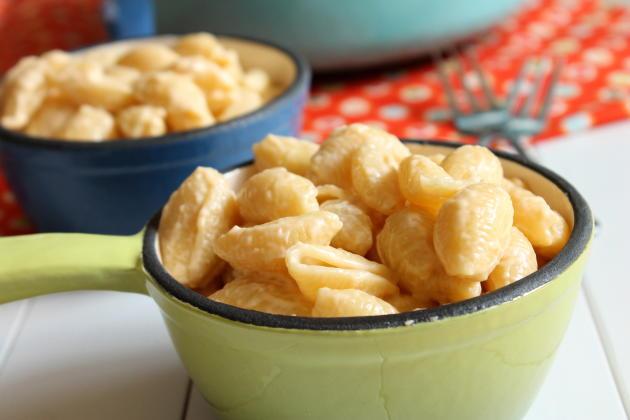 velveeta shells and cheese recipe