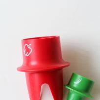 KitchenIQ Pepper Tool