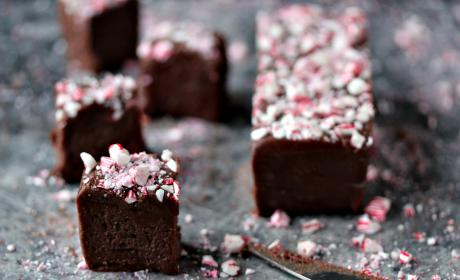 17 Peppermint Dessert Recipes You Really Should Try