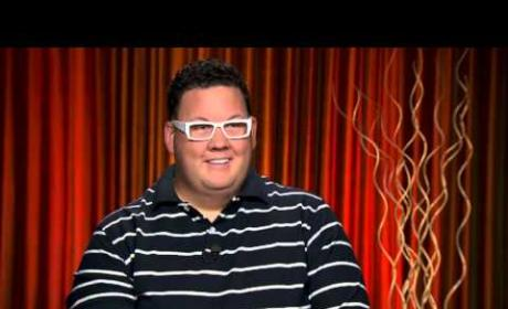 Graham Elliot Teases MasterChef Finale, Previews Masterchef Junior