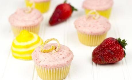 11 Lemon Cake Recipes That Are Full of Zest
