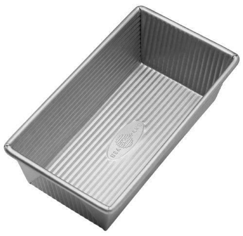Usa Loaf Pans Food Fanatic