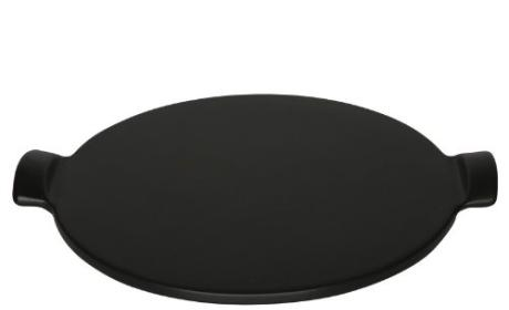 Emile Henry Pizza Stone Review
