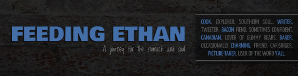 Ethan adeland