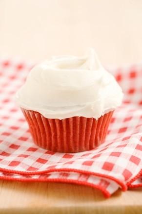 Paula Deen Red Velvet Cupcake Recipe Food Fanatic