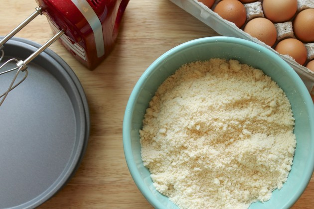 Pillsbury Carrot Cake Mix Nutrition