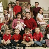 The-duggars