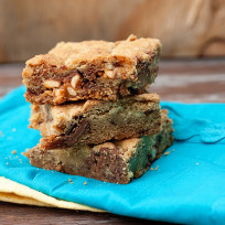 Loaded-cookie-bars-photo