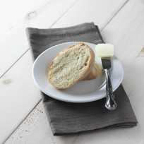 French-bread-photo