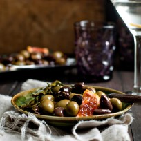 Marinated-olives-picture