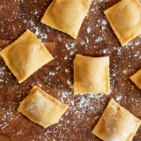 Chestnut-agnolotti-photo