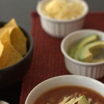 Chicken-tortilla-soup-picture