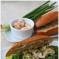 Shrimp-po-boy-photo