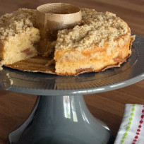 Apple-coffee-cake-picture