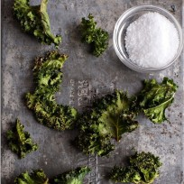 Kale-chips-picture