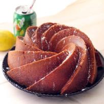 7up-cake-photo