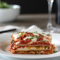 Vegetable-tofu-lasagna-photo