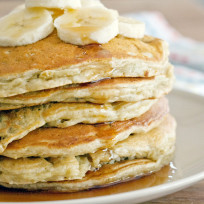Banana-pancakes-photo