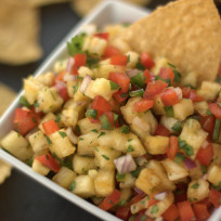 Pineapple-salsa-picture