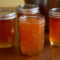Canned-grapefruit-jam-photo