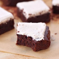 Mexican-chocolate-brownies-photo