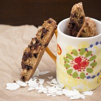 Coconut-almond-biscotti-picture