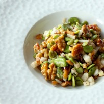 Fava-bean-salad-photo