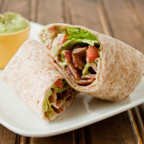 Blt-wrap-photo