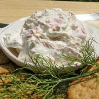 Barefoot Contessa Smoked Salmon Spread Recipe