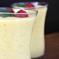 Mango-smoothie-picture