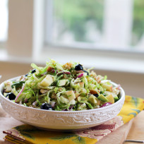 Shaved-brussels-sprouts-salad-photo