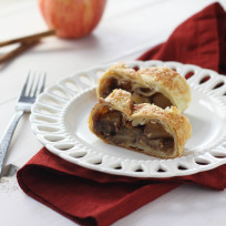 Apple-strudel-picture
