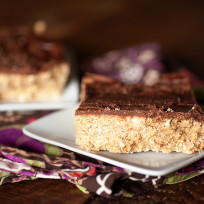 Chocolate-peanut-butter-pretzel-bars-photo