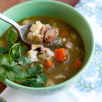 Grilled-chicken-and-salsa-verde-soup-picture