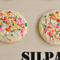 Funfetti-cookies-photo