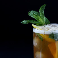 Bourbon-mint-tea-photo