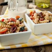 Greek-pasta-salad-photo
