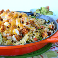 Mexican-chicken-photo
