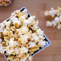 Cool-ranch-popcorn-photo