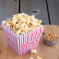 Cool-ranch-popcorn-picture