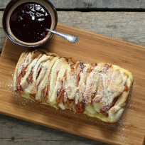 Monte-cristo-bread-photo