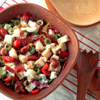 Panzanella-salad-photo