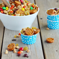 Homemade-trail-mix-photo