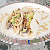 Steak-tacos-photo